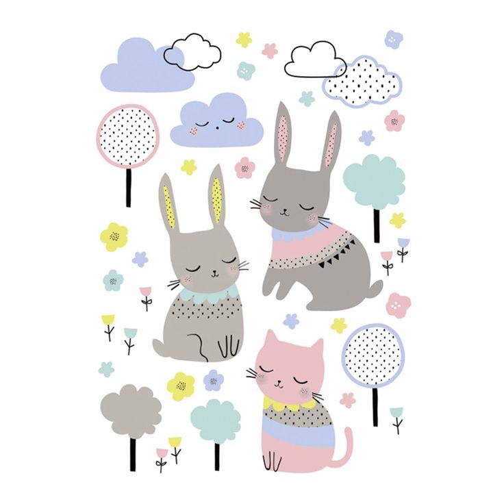 idee su Design Stanza Dei Bambini su Pinterest  Camere Per Bambini ...