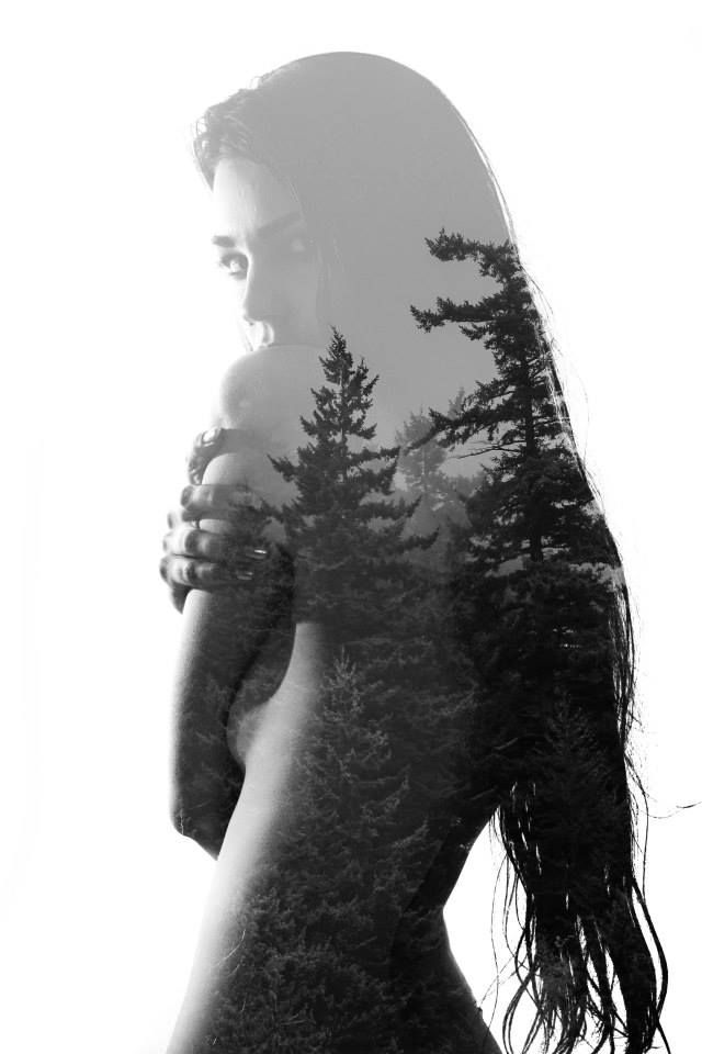 Jake Saxman Photography