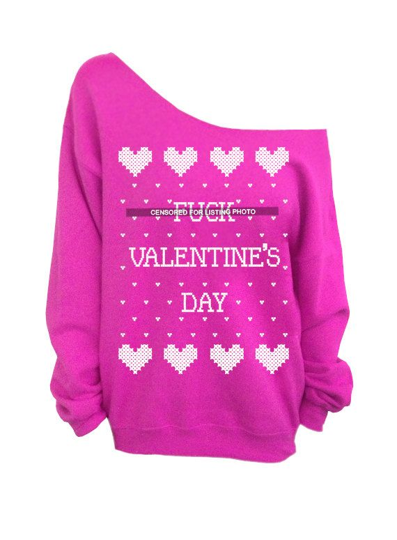ugly valentine pictures
