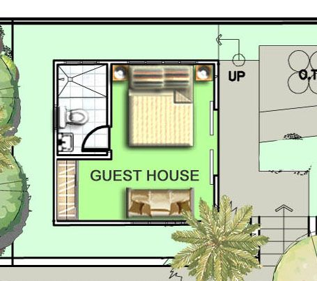 129 best architecture images on pinterest floor plans for Build your own guest house