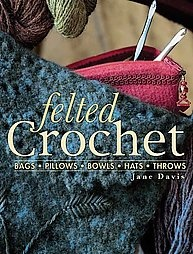 I'd like to see this book.Crafts Ideas, Crochet Stitches