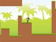 Portal cu  jocuri cu foxi http://www.jocuripentrucopii.ro/tag/game-death-racers sau similare