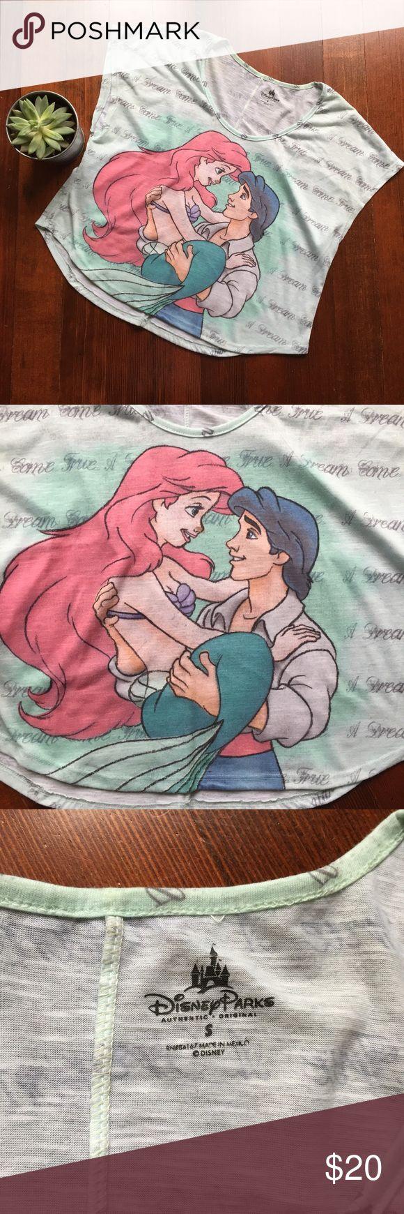Fantastisch Malvorlagen Von Ariel In Einem Kleid Ideen - Beispiel ...