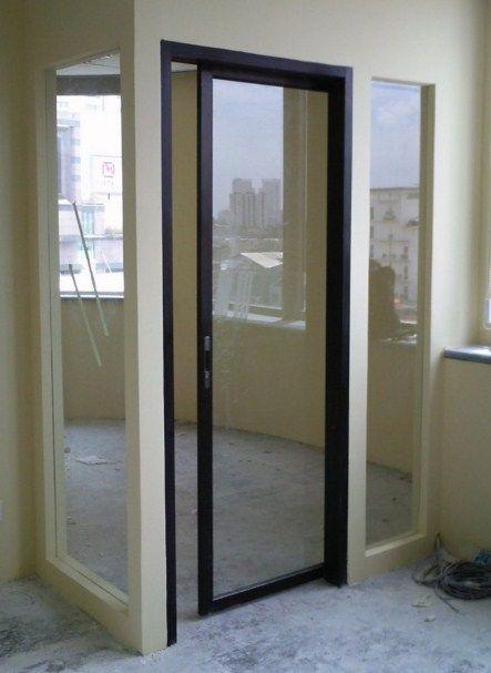 Harga Kaca – Kita pasti sudah mengetahui berbagai elemen penting yang harus ada dalam rumah, salah satunya adalah kaca. Kita biasa memanfaatkan kaca untuk jendela dan juga pintu rumah. Jenisdan ukuran kaca sendiri terbagi kebeberapa sebutan yaitu kaca bening, kaca rayben, kaca tempered,kaca Inlay, kaca patri, dan juga kaca grafir.Selain itu ada beberapa macam kaca …