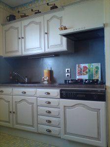, - http://yourhomedecorideas.com/7186/ - #home_decor_ideas #home_decor #home_ideas #home_decorating #bedroom #living_room #kitchen #bathroom #pantry_ideas #floor #furniture #vintage #shabby