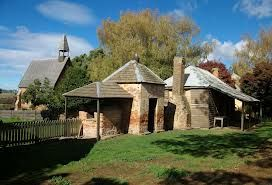 woolmers estate tasmania - Google Search