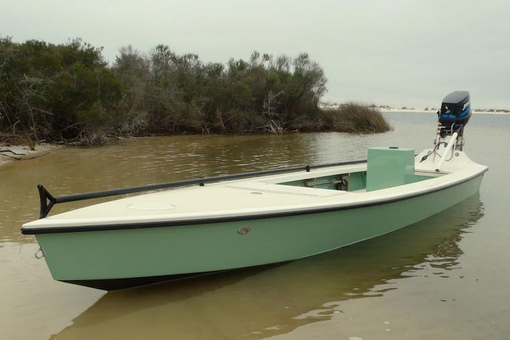 249 Best Images About Diy Boats On Pinterest Boat Plans