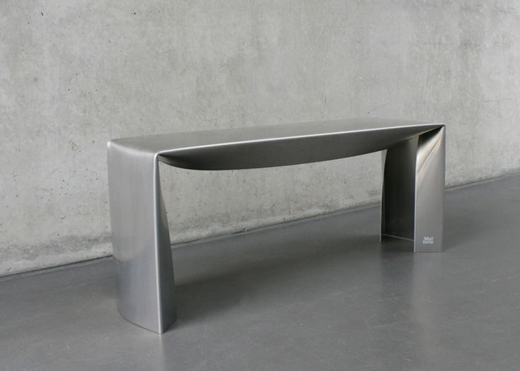 Captivating The Simple Things Benches And Stools By Sara Mellone