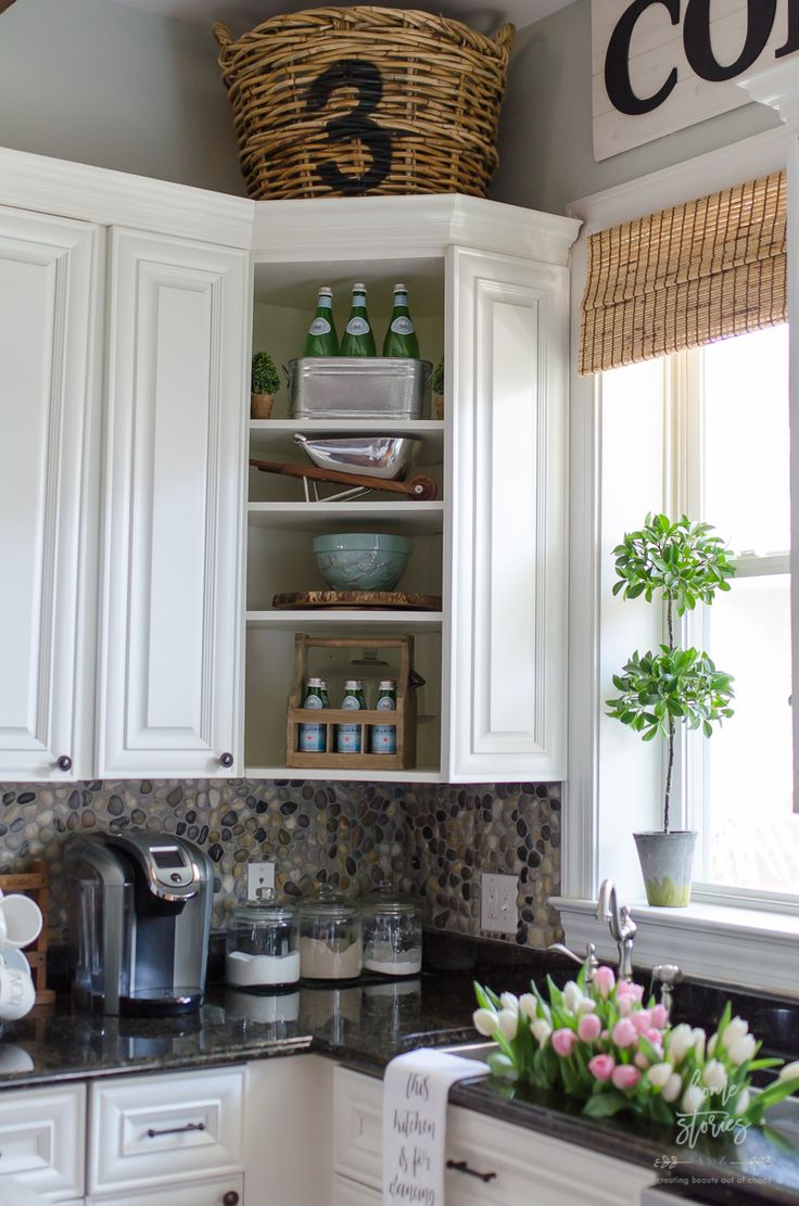 Mejores 2758 imágenes de A casa nova en Pinterest | Cocinas ...