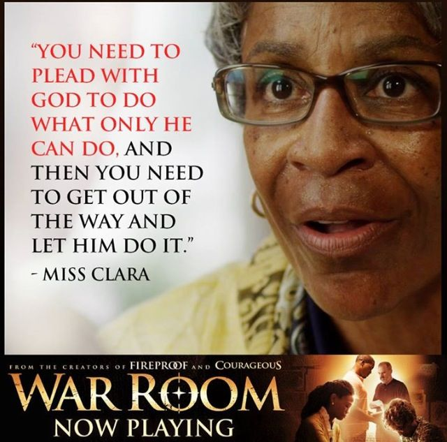 29 best war room movie images on pinterest prayer room prayer a great prayer strategy no matter what youre facing wouldnt you thecheapjerseys Images