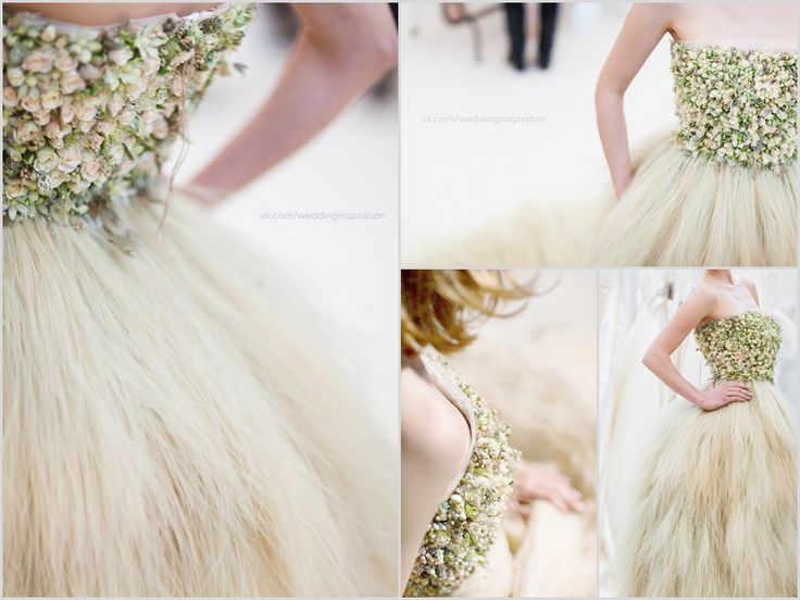 - design notes : Zita Elze flowers