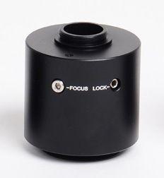 0.63X C mount adaptor for NIKON microscope, for CCD, camera adaptor, c-mount size, for Olympus CX, BX,MX,STM,SZX, IX, GX(GX41)