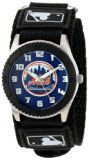 New York Mets Schedule Watch