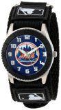 New York Mets Schedule Watch