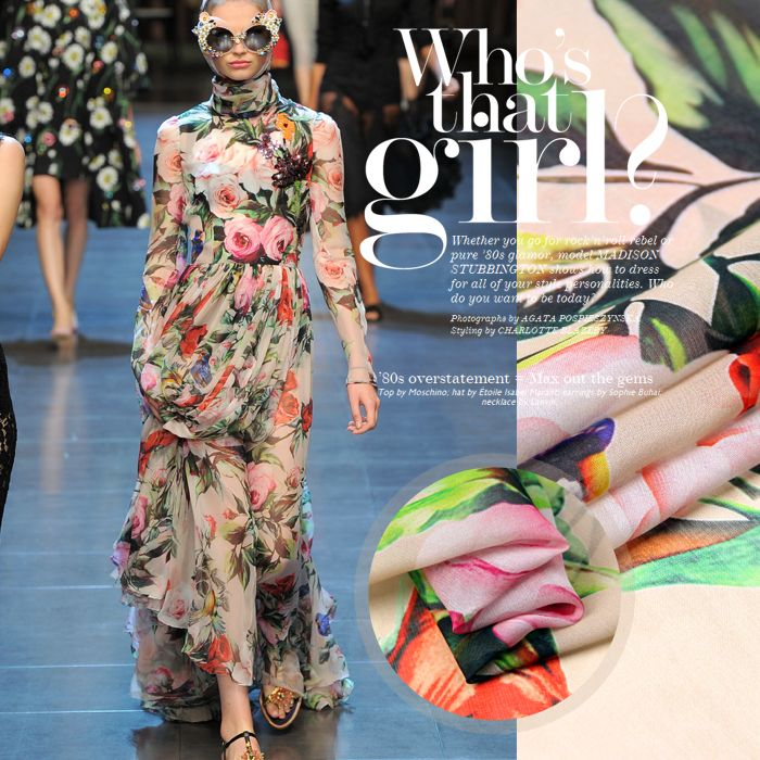 Find More Fabric Information about 135cm wide 8mm flowers print silk chiffon fabric for summer long big buttom dress shirt clothes sun prective clothing D338,High Quality fabric hose,China fabric underwear Suppliers, Cheap fabric covered picture frames from Dora Lau Fabric on Aliexpress.com