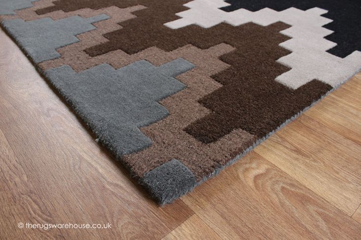 Pin On Wool Rug