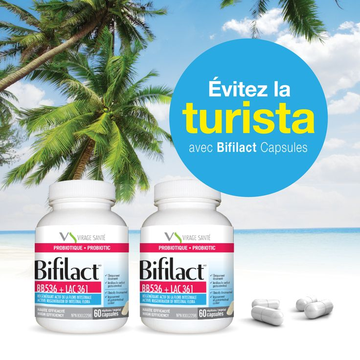 https://www.viragesante.com/fr/produits/probiotics/bifilact-capsules/bifilact-capsules-probiotique.html