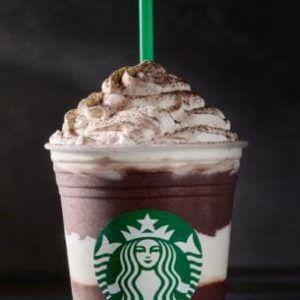 25 Vegan Starbucks Drinks   – Vegan/Vegetarian