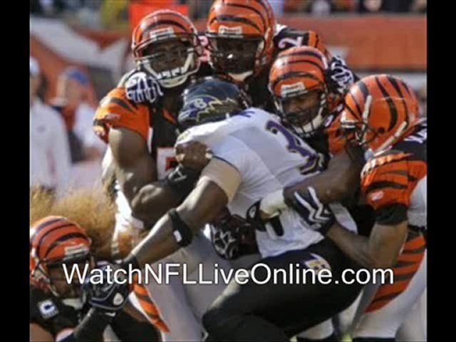 Green Bay Packers vs Chicago Bears Live Stream,Green Bay Packers vs Chicago Bears live, Green Bay Packers vs Chicago Bears live stream,watch Football league online free http://watchonlinelivestream.com/nfl-tv-stream.html/