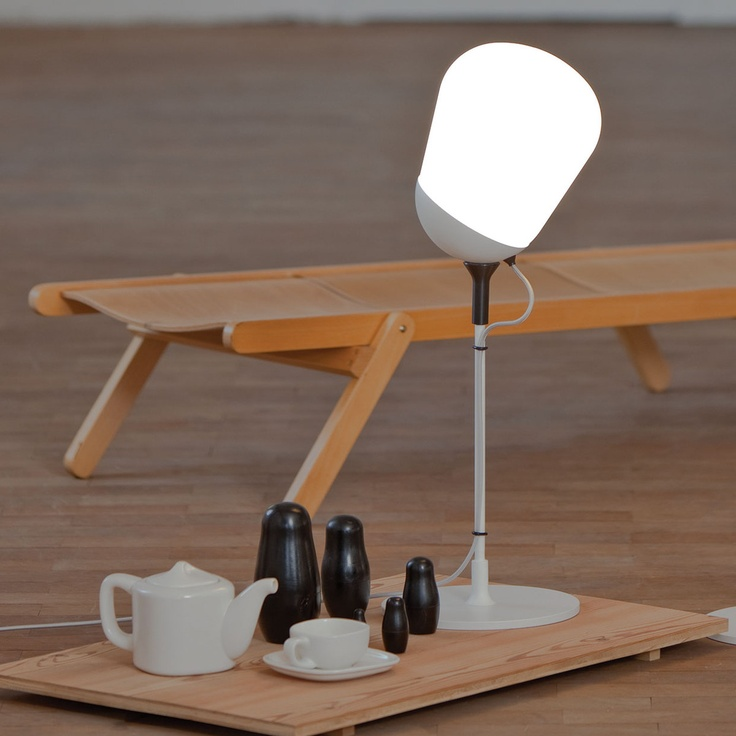 Hippo Table 383 best diseño, furniture. images on pinterest | product design