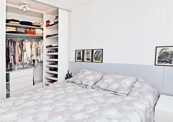casaefesta.com wp-content uploads 2015 04 closet-pequeno-dicas-e-fotos-inspiradoras-5.jpg