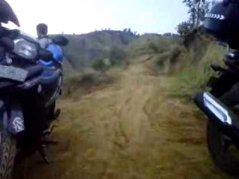 Puncak B29 [ Mega Galery Photo & Video ] | Potret Bikers.com