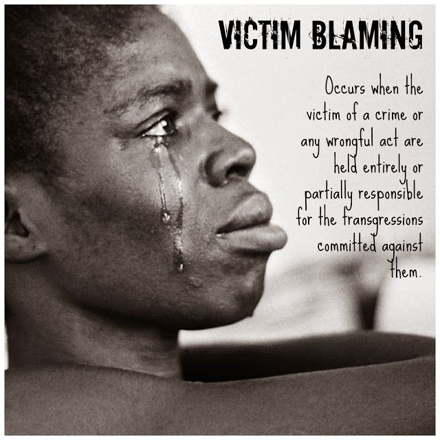 victim rights person (3) victim means a person against whom a crime has allegedly been  (v) the  right to designate a person of the victim's choosing to act as a recipient of the.