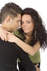 Recherche Comment rendre son petit ami jaloux. Vues 212851.