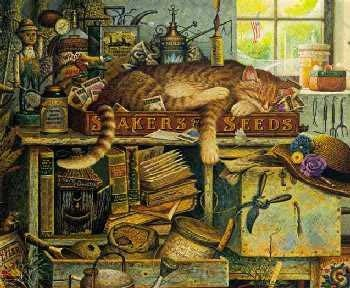 100 Ideas To Try About Charles Wysocki Folk Art Naive