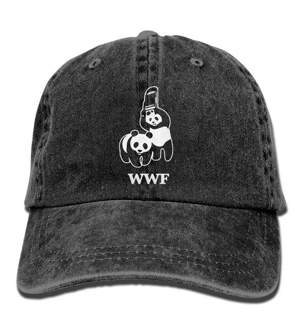 8243fbd09b9 Hats   Caps