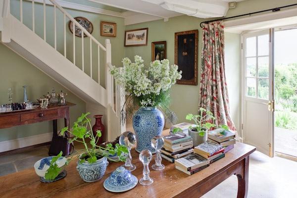 15 migliori immagini case in pietra su pinterest case for Case in stile cottage