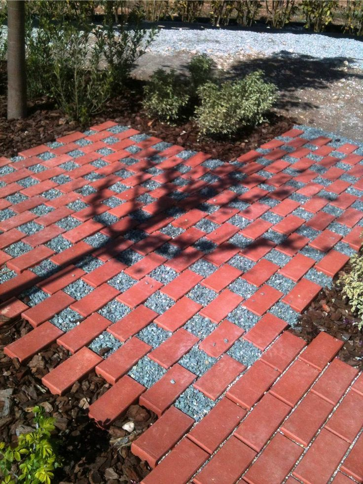 12 best jardin mitteland piera images on pinterest sun for Jardines paisajistas
