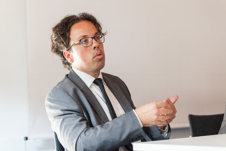 Leonida Gianfagna (IBM)