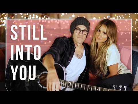 Former Disney Channel star Ashley Tisdale covers Paramore with husband - listen - News - Alternative Press