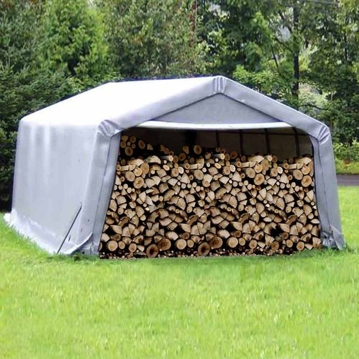 anchors outdoors sheds shelterlogic amazon ca dp in with a shed auger peak box gray sports