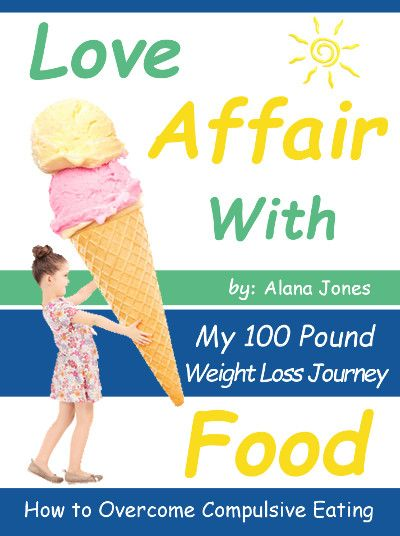 Love Affair with Food How I lost 100 lbs http://mp2.us/pt-love-affair-food  Stop Compulsive Eating  This ebook was written by a friend of mine that struggled with her weight from the time she was a young girl, she wanted to share her experience so she decided to write this book, it is very inspiring for those that know how hard it is to get started and stick with a weight loss program. Have a look at it. http://mp2.us/pt-love-affair-food  #weightloss #compulsiveeating #foodaddiction #diet