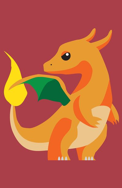 97 best Charizard images on Pinterest   Charizard ...