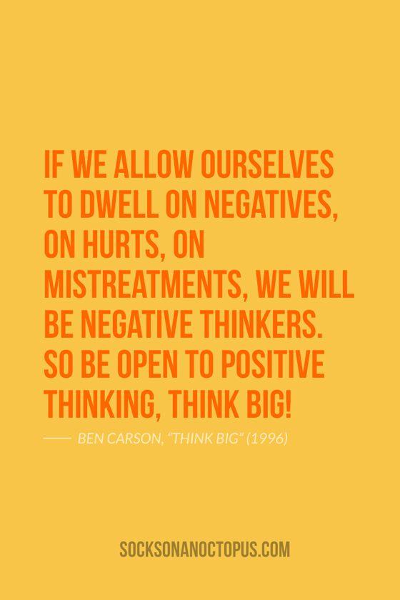 Ben Carson Quotes - BrainyQuote