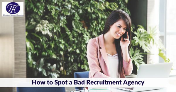 Are you Consulting a right Recruitment Agency? Here are the some indicators of bad recruiting practice which, when known, will help you spot and avoid unscrupulous recruitment agencies !! #jobs #jobinterview #jobhunt #employee #unemployment #jobseeker #consultant #recruitment #HR #morpheusconsulting