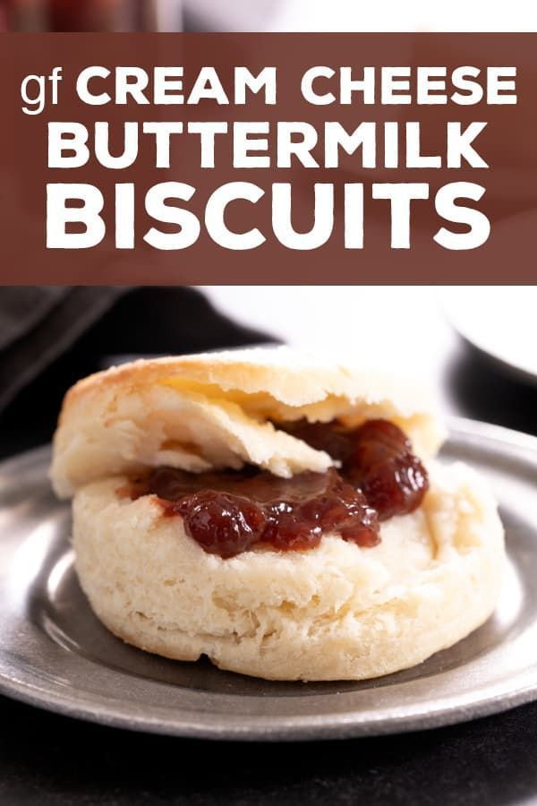 Gluten Free Cream Cheese Buttermilk Biscuits Great Gluten Free Recipes For Every Occasion In 2020 Gluten Free Cream Cheese Gluten Free Recipes For Breakfast Gluten Free Biscuits