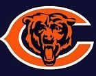 Chicago Bears vs. Pittsburgh Steelers 09/24/17 Section 434 Will Email Tickets!