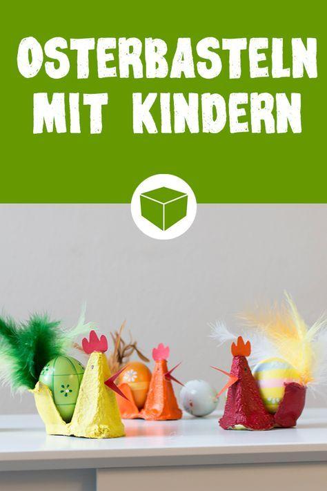 Die besten 25+ Hähne Ideen auf Pinterest Hahn kunst, Huhnkunst - 15 minuten k che