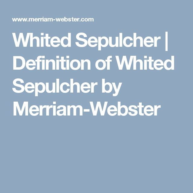 Executive Privilege Webster Definition: 1000+ Ideas About Merriam Webster On Pinterest