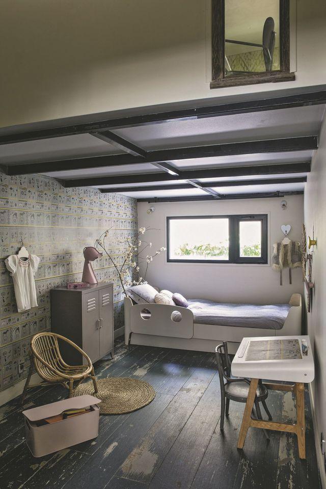 1408 best chambres d 39 enfants kids room i images on pinterest kidsroom children and child room. Black Bedroom Furniture Sets. Home Design Ideas