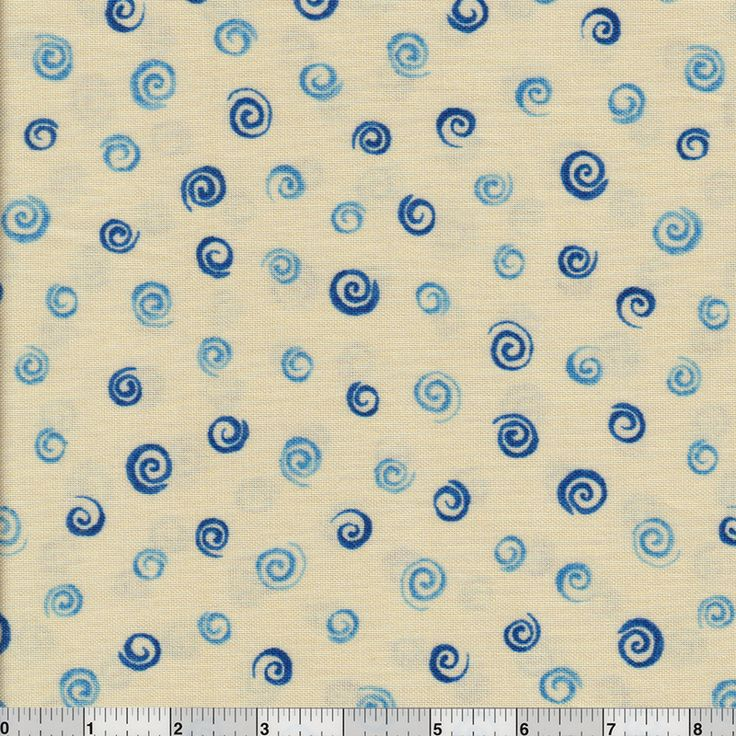 http://www.everythingfabric.com.au/shop/category/fabric-by-collection/family-life/