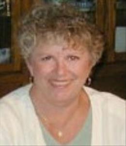 Susan Truax (707) 486-2398 Susan.Truax@KappelGateway.com Main Street Office - Vacaville, CA KappelGateway.com