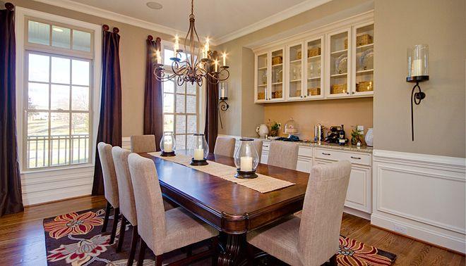 182 Best Home~Kitchens Images On Pinterest