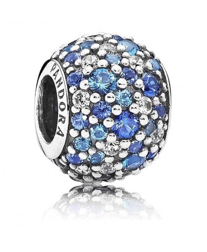 16 Best Pandora Jewellery Special Offer Images On