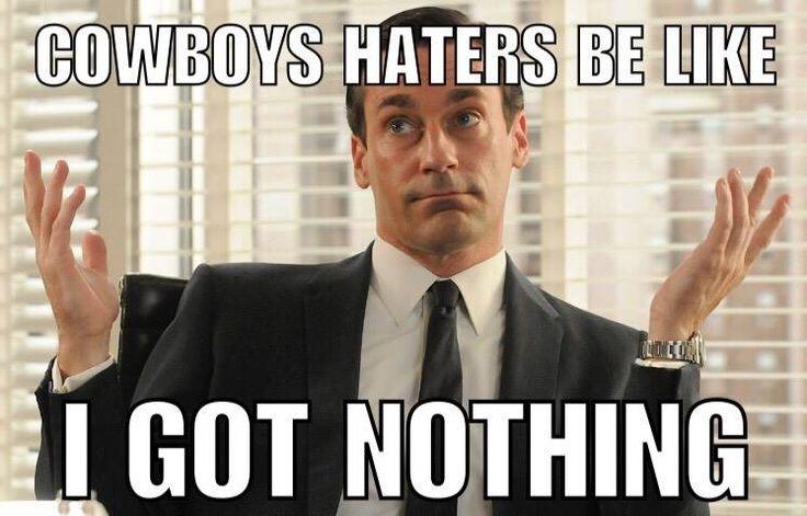 Unless you're a GIANTS fan!