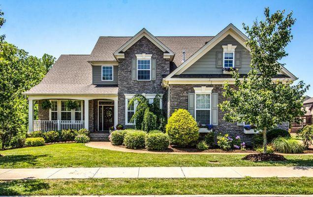 Nashville Tennessee Smart Home 2015 Winner Html Autos Post